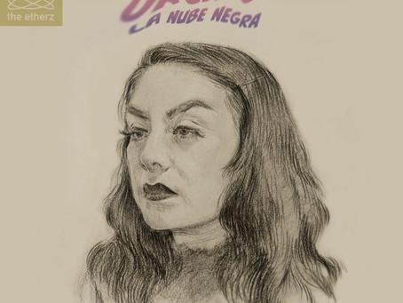 LA NUBE NEGRA – ORCHID