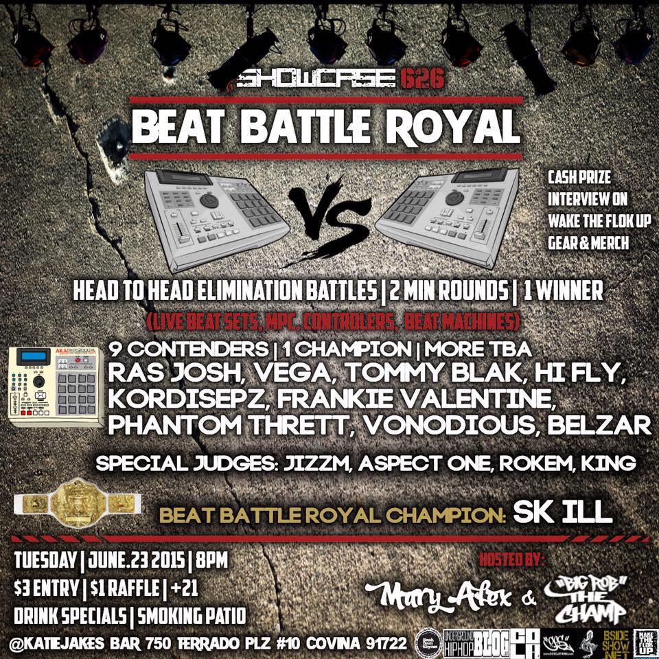 beat battle poster.jpg