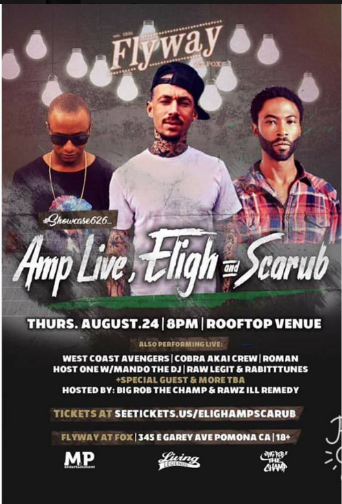 https://www.seetickets.us/wafform.aspx?_act=shownotauthenticatedv3