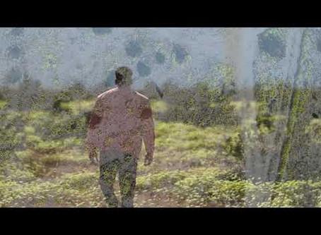 MAKE IT GO (Music Video) – JAY KASAI