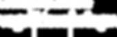 150901_Vogel-Klaue_Logo_final_Pfade_4c.p