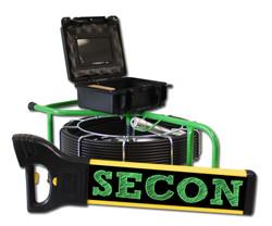 SECON-2000SM-Comb