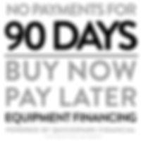 90day_black-square-640.jpg