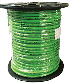 "500' Cut 1/2"" Sewer Jet Hose"