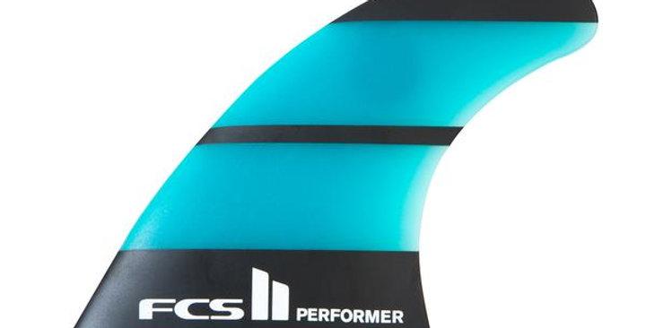 FCS PERFORMER