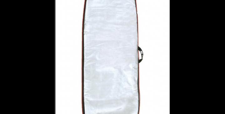 O&E BARRY BASIC FISH/FUN BOARD BAG