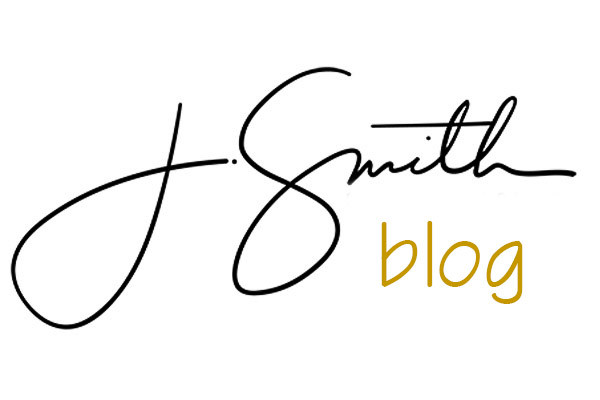 Me? A Blog?