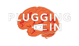Plugged in Logo Version 01.png