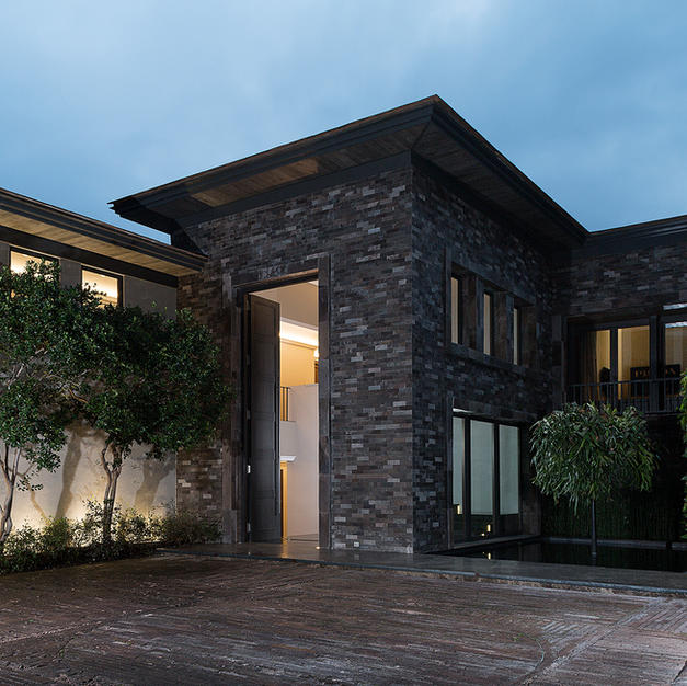 CDMX HOUSE