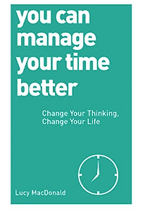 Manage Better.png