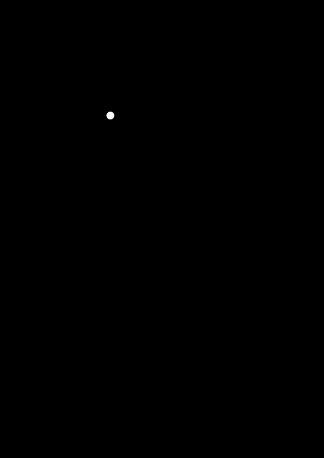 LMDC-CORB-HIGH-01.png