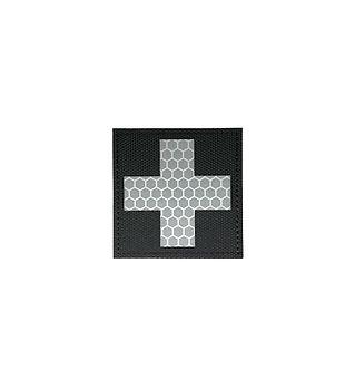 badge-medic-cross-ir.jpg