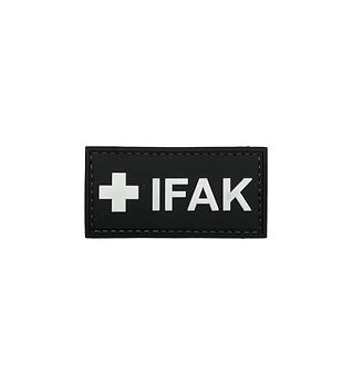 badge-ifak.jpg