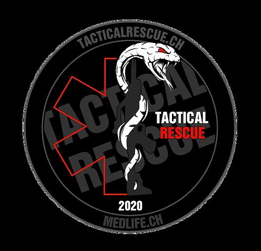 IMG-20200127-WA0023.png
