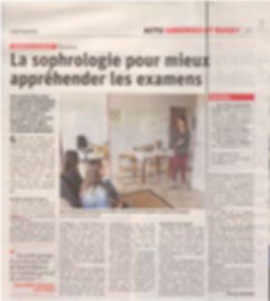 Article_progrès_sophro.jpg