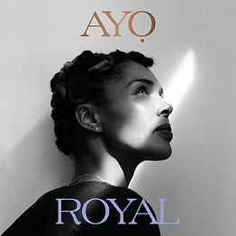838_ayo_royal_album.jpg