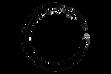 logo sans nom transparent.png