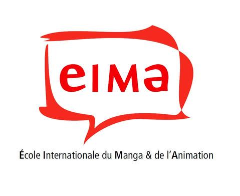 Deux journées d'intervention à l'EIMA