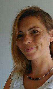 Rose-Hélène Roussea Sophrologue