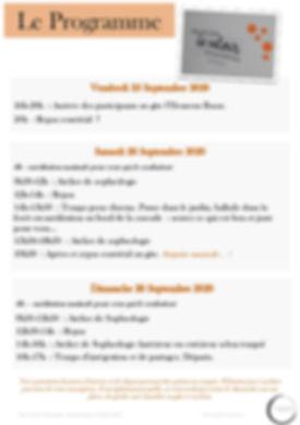 Stage Septembre 2.jpg