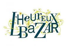lheureux bazar.jpg