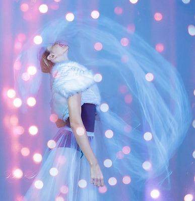 ballet image.jpg