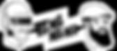 Logo TANANANA 22 POEZII...png