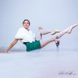 Ballet Image.PNG