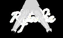 sigla Studio rapsodia_alb.png