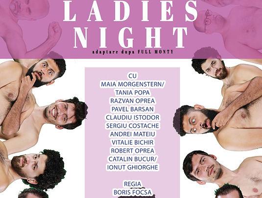 ladies night online.jpeg