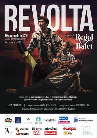 Regal_Revolta_Afiș_Fotor.jpg