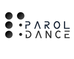 logo parol_negru.png