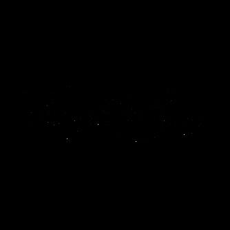 Ballet Image logo_negru.PNG