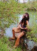 IMG_3601_edited.jpg