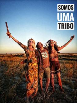 Ein neuer Stamm PORTUGAL, Algarve