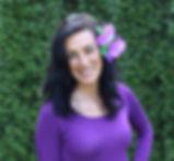 Annette Dolderer  Musikerin rock-das-leben Selbstliebe Selbstheilung zur Mitte kommen SHT Mastercoach nach Ro