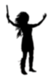 Silouette png.png