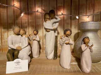 Willow Tree Figurines 1.jpg