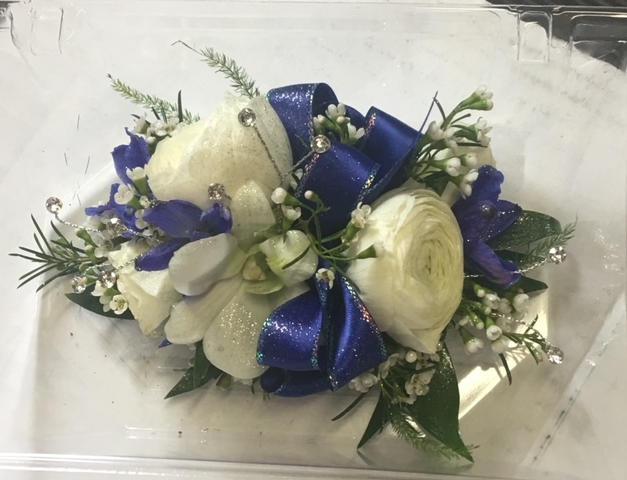 Royal Blue & White.JPG