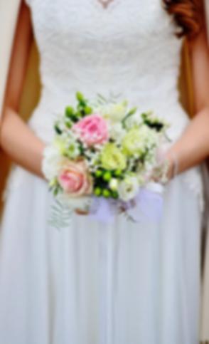 bridal-bouquet-3323903_960_720.webp