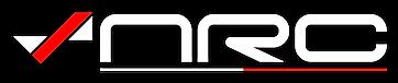 logo transparente arc.png