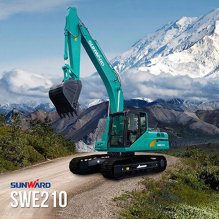 SWE210.jpg