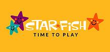 Starfish_logo_strapline_ToGoOnYellow.jpg