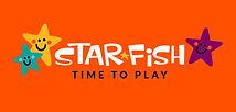 Starfish_logo_strapline_ToGoOnOrange.jpg