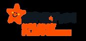 Starfish_holiday_logo_L.png