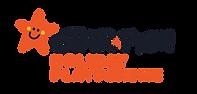 Starfish_holiday_logo.tiff