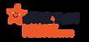Starfish_holiday_logo orrange.tif