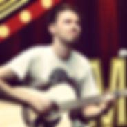 Rob Johnson Music Live Photo 3