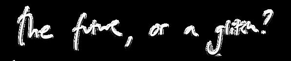 glitch-font.png