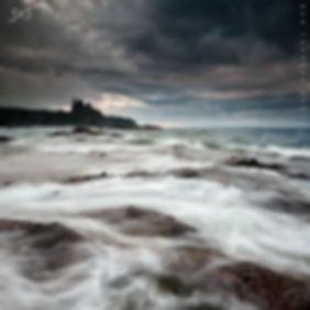 sos-albumcover1000.jpg
